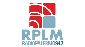 Sofia Gancedo, Bricksave COO, featured in Business Plan on Palermo Radio