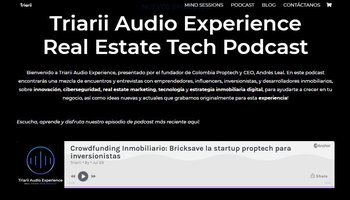 Real Estate Crowdfunding: Bricksave the proptech startup for investors