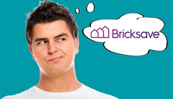 5 Statistics to Consider Before Investing With Bricksave
