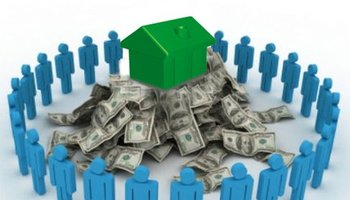 How Does Crowdfunding Apply to Real Estate?