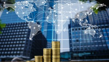 How to diversify your assets globally