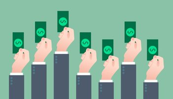 What is the Future of Equity Crowdfunding?