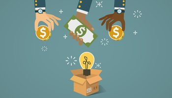 How Did Equity Crowdfunding Come About?