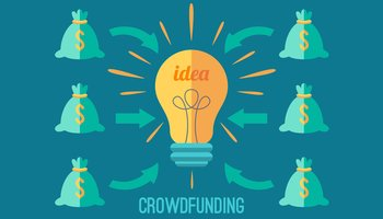 What is the Future of Crowdfunding and Real Estate Crowdfunding?