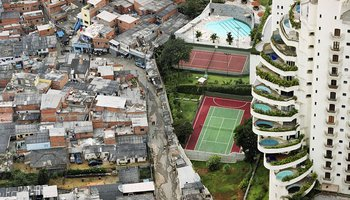 What Real Estate Crowdfunding Can Do For Economic Inequality In Latin America