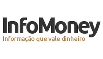 """Crowdfunding allows investments from US$ 2,500 in international real estate!"" - InfoMoney"