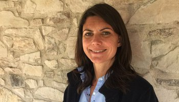 Q&A with Marie Buffiere - Bricksave CFO