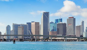 Miami: Latin America's Number One Investment Destination