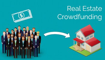5 Real Estate Crowdfunding Stats That Will Make You Invest