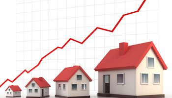 Reasons to Invest in Real Estate in 2016