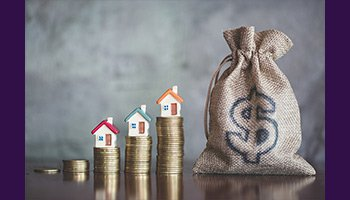 How real estate crowdfunding can provide a safe haven in times of crisis