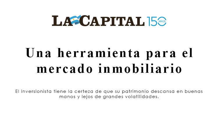 La Capital Article